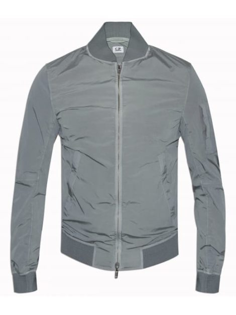 grey_jacket